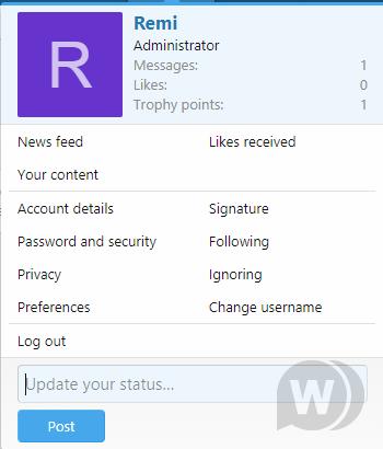 1520323602_account_visitor_menu.png