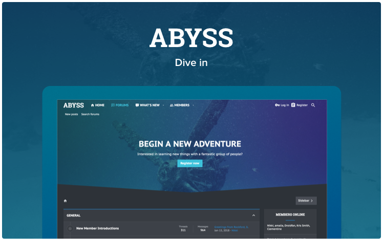 abyss-hero.png