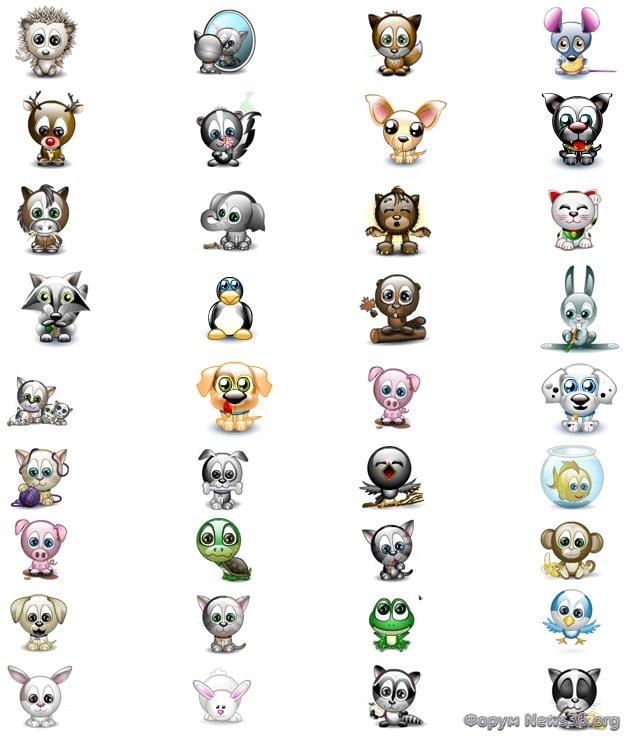 animals_xsacha.jpg