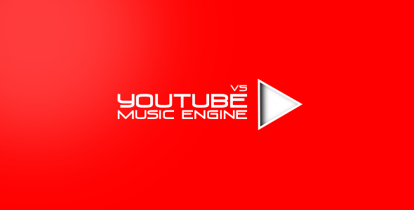 Codecanyon - Youtube Music Engine v.5.7.7 + Musik extended module v.2.4.6.png