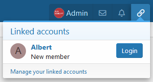 linked_account_popup.png