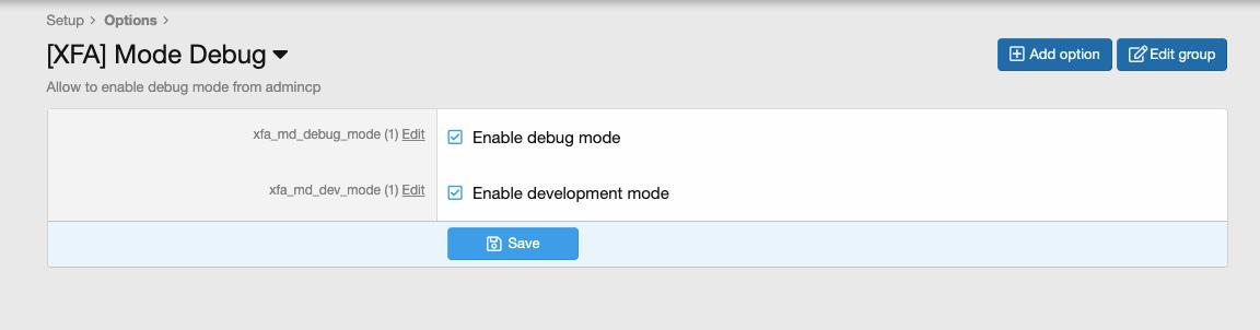 mode-debug.png