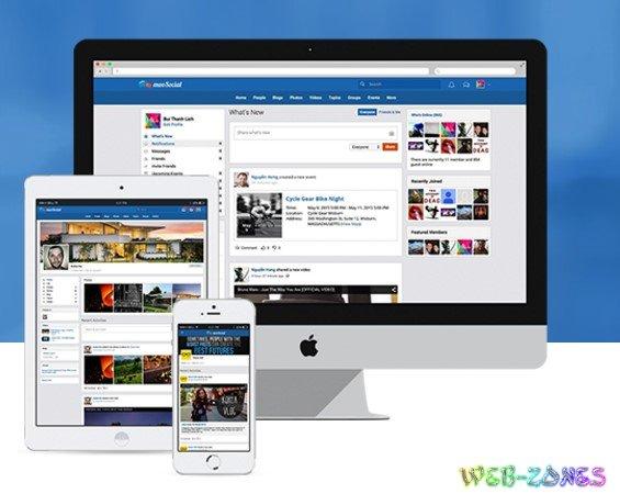 moosocial-social-network-script.jpg