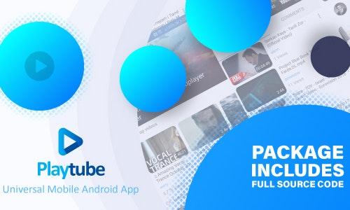 PlayTube-Thumble-03.jpg