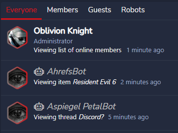 robot-styling-on-current-visitors-1.png