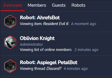 robot-styling-on-current-visitors.png