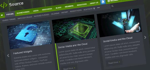 source-xenforo-dark-digital-cyber-style-preview-demo-classic.jpg