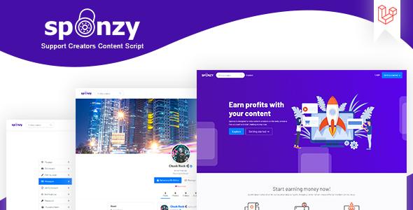 sponzy-support-creators-content-script.jpg
