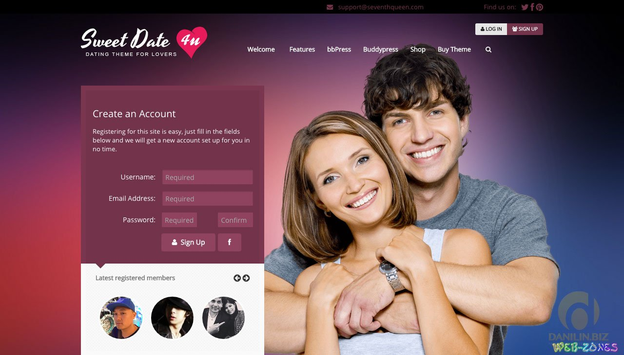 wordpress-sweet-date-2.jpg