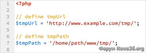 xenforo_com_community_attachments_pic002_jpg_113529__.jpg