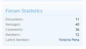 17_forum_statistic.png