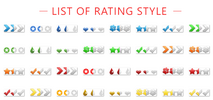 [xenForo.Info]_13_list_rating_styles.png