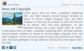 [xenForo.Info]_copy1.png
