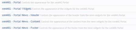 [xenForo.Info]_xp12.png