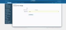 [xenForo.Info]_Create New Badge   Admin CP   XenForo.png