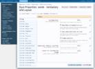[xenForo.Info]_7-14-2013 2-07-30 PM.png