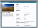 [xenForo.Info]_7-14-2013 2-10-37 PM.png