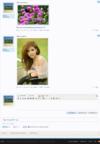 [xenForo.Info]_7-14-2013 2-17-48 PM.png