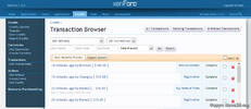 [xenForo.Info]_6_credit_transactions_browser.png