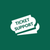 brivium-support-ticket-system rus- xenForo 2.png