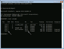 uefi-boot-partition-diskpart.png