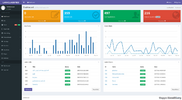 10-admin-dashboard.png