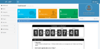 codoforum-backend-dashboard.png