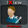 [XFA] Custom Username Icons