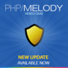 PHP Melody