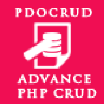 PDO Crud – Advanced PHP CRUD application