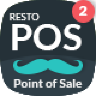 ZARest POS - restaurant point of sale web application