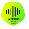 KeepVid Music + Portable Nulled