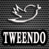 Tweendo - Schedule Tweets For Twitter PHP Script
