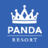 Panda Multi Resorts 7 - Booking CMS for Multi Hotels