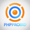 PhpProBid