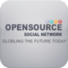 Open Source Social Network (OSSN)