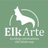 ElkArte