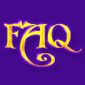 FAQ Manager by Iversia