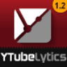 YTubeLytics – Youtube Analytics & Marketing Software
