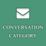 [XenConcept] Conversation Category