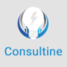 Consultine - Consulting, Business and Finance Website CMS