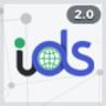 Instant Domain Search Script
