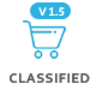 Classified Ads CMS - Voot Classified