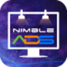 Nimble Classified Ads Script – PHP And Laravel Geo Classified Advertisement CMS
