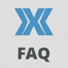 [XFA] Frequently Asked Questions