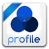 Profile.me - Multiuser Profile & Resume Script