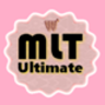 MulteCart Ultimate Ecommerce - Digital Multivendor Marketplace