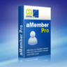 aMember Pro