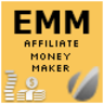 Envato Affiliate Money Maker