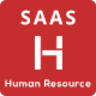 HRM SAAS - Human Resource Management